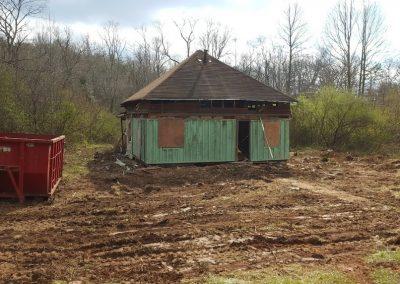 Habitat Demo 2